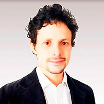 Camilo Eduardo