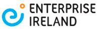 Entreprise Ireland