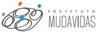 Instituto Mudavidas